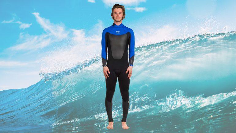 billabong absolute comp neo im wetsuit-test