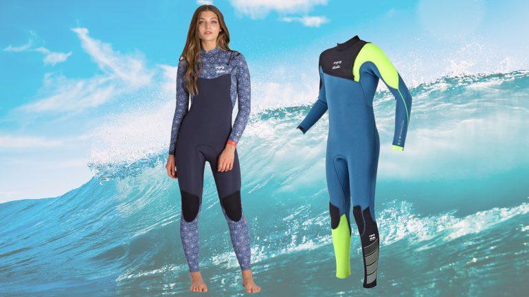 billabong furnace im wetsuit-test