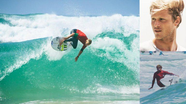 deutscher surfprofi marlon lipke mit dem besten workout für surfer