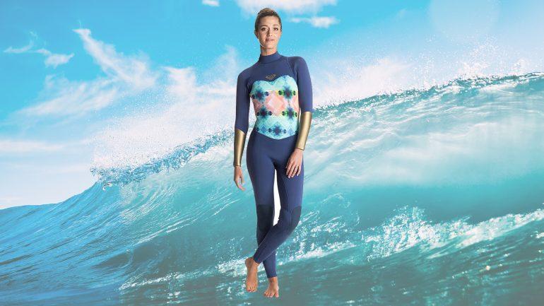 roxy popsurf wetsuit im test