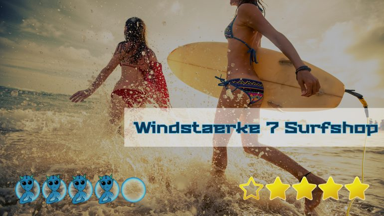 cover image mit bewertung des windstaerke 7 online surfshops