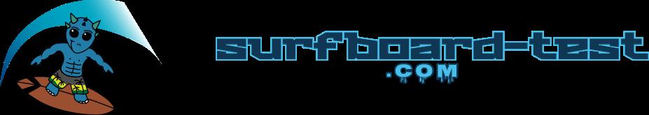 surfboard-test.com
