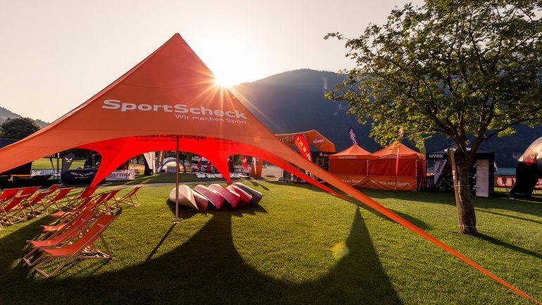 sponsoring landschaft sportscheck