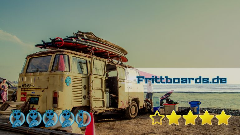 bewertung des frittboards surfshop im cover image