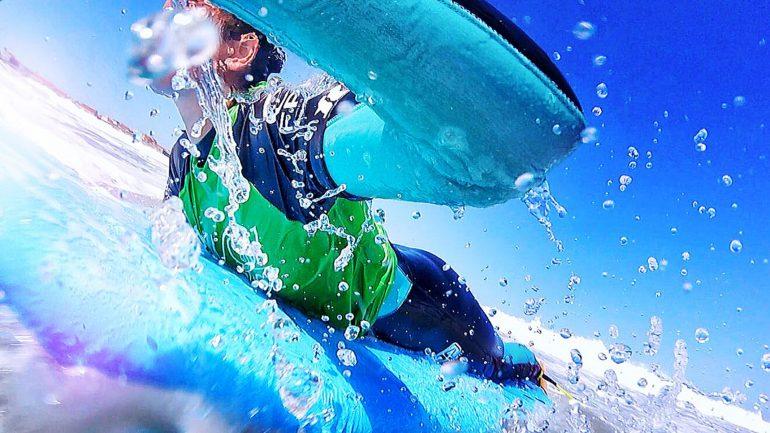 besten deutschen surfer auf instagram coole surferin