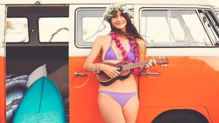 surfen: die coolsten playlists für surfer auf spotify