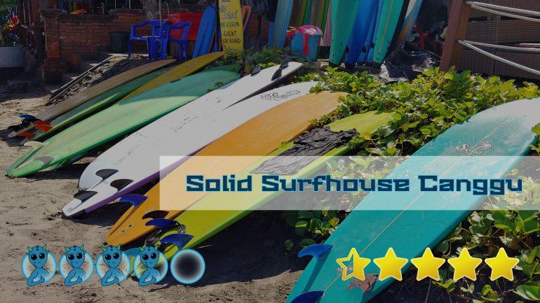 surfcamp test solid surfhouse canggu bali mit bewertung und erfahrungsbericht