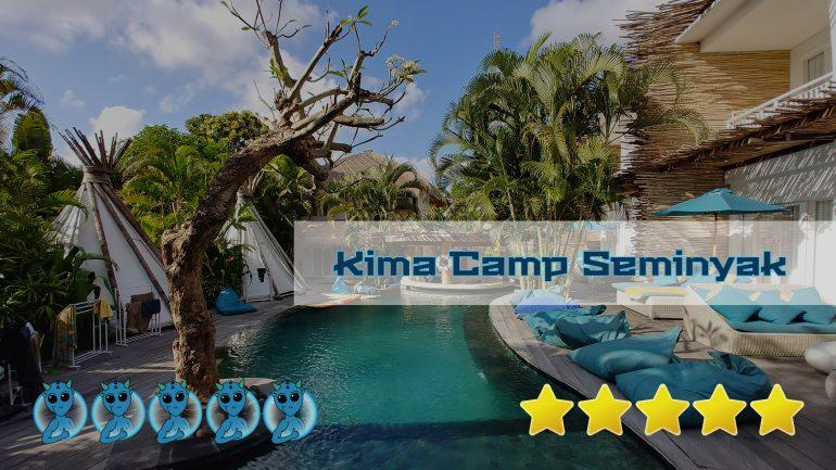 test und bewertung des kima surfcamps seminyak