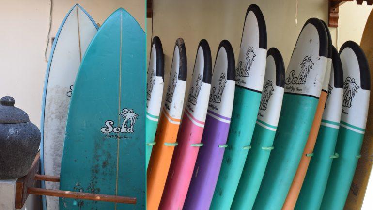 surfen im solid surfcamp testbericht und bewertung