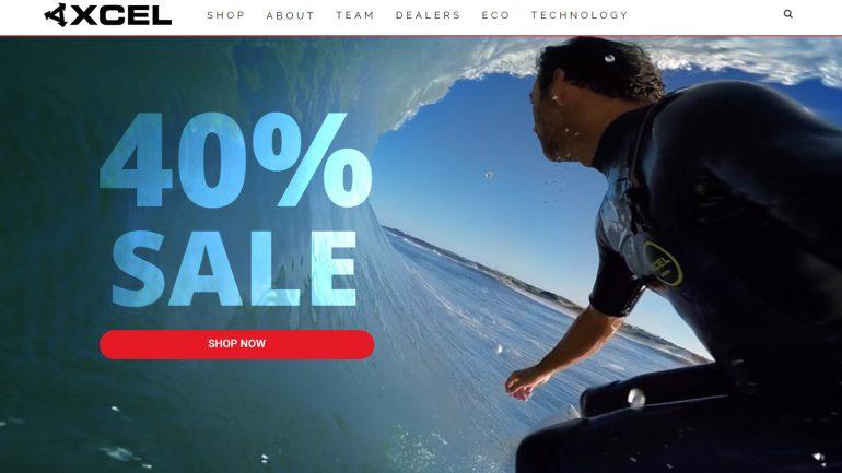 neoprenanzüge und wetsuits billiger im sale von patagonia für surfer