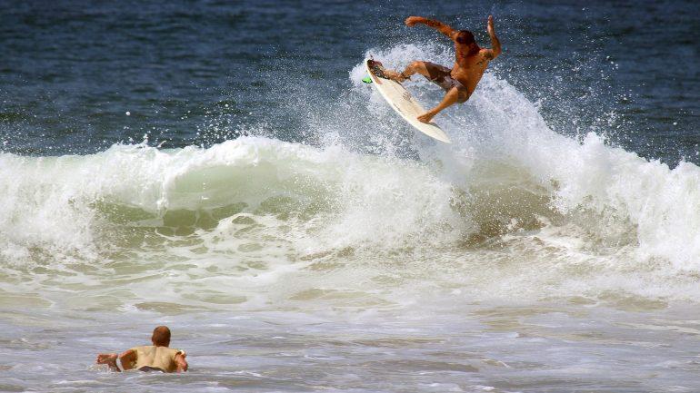 wellen erfolgreich lesen besser surfen