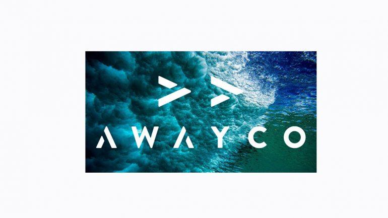 surfboards um 15 % billiger ausleihen mit dem awayco rabatt-code